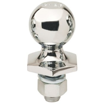 Bulldog Towing 7063400 Class V Hitch Ball