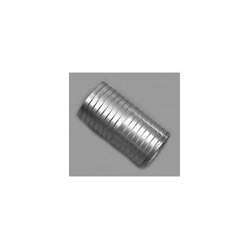 Genova Prod 370120 Metal Insert Coupling, 2 inch