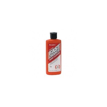 Fast Orange Hand Cleaner ~ 7.5 Oz