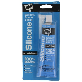General Purpose Silicon, 2.8 oz