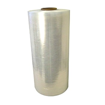 Stretch Wrap -  15 inch x 1500 ft