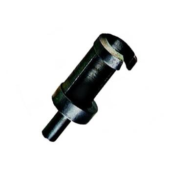 Irwin 43910 5/8in. Plug Cutter