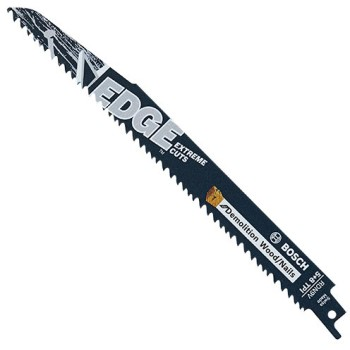 Edge Reciprocating Blade, 5/8 TPI ~ 9""