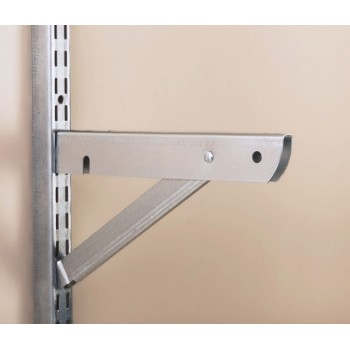 Supported Fast Mount System Bracket ~ 11""