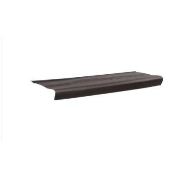Stair Treads, Brown 24""