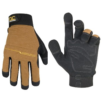 Workright Flexgrip Glove