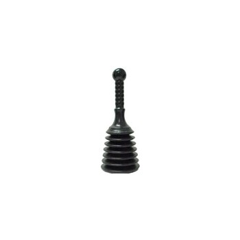 G.T. Water Products MPS4 Master Plunger, Shorty