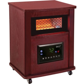 Cherry Infrared Heater