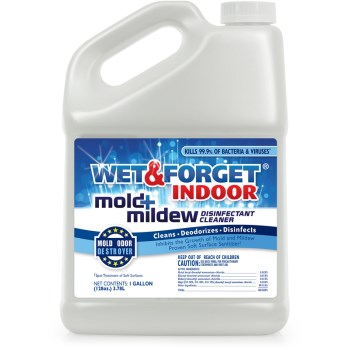 Wet & Forget Usa 802128 1g Int Mold Wet&Forget