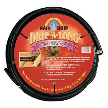 NDS/RainDrip R290DP 1/2in. Soaker Hose