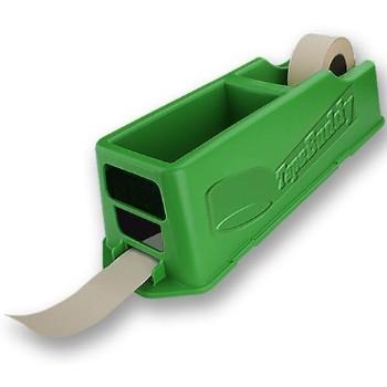 Buddy Tools Tb-rom828-01 Tapebuddy Drywall Taping Tool