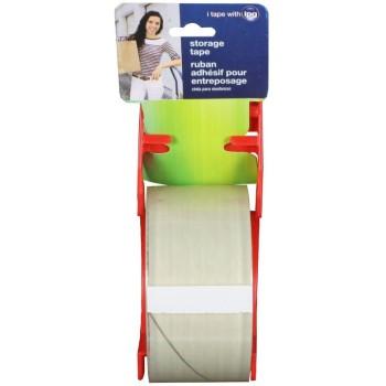 Intertape Polymer Group SDP50 2x60 Carton Sealing Tape