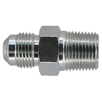 MIP Fitting, 5/8 x 3/4 inch