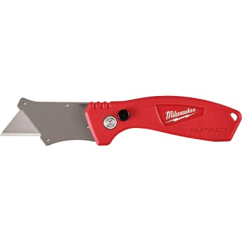Compct Utilty Knife