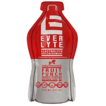 X551j5600 Everlyte Fruit Punch