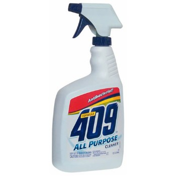 Formula 409 Cleaner - 32 ounce