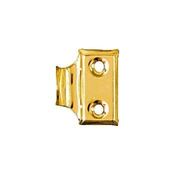 National 115691 Hook Type Sash Lifts, Visual Basic 135