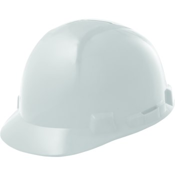 Hbse-7y Gray Hard Hat
