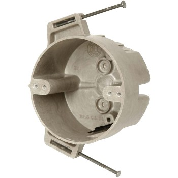 Allied Moulded Prods H9351=NK H9351=Nkf Fbrgls Ceiling Box