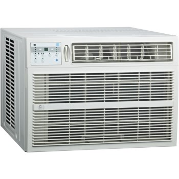15k Btu Window Ac