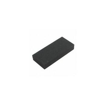 Norton 636425854401 Combination Stone