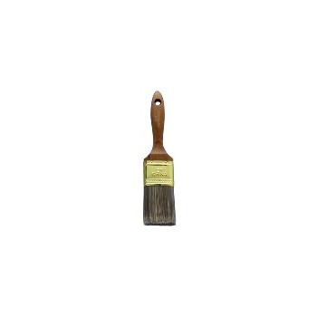 2in. Poly/Bristle Brush