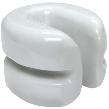 Heavy Duty Corner Insulator