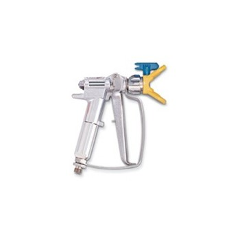 Airlessco/ASM 248240 Airless Spray Gun, Pro 400 Series ~ 2 Finger 248240