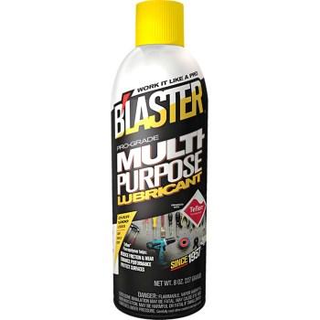 Blaster Co Pb-50 B