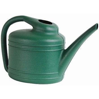 Dynamic Design Watering Can - 1 Gallon