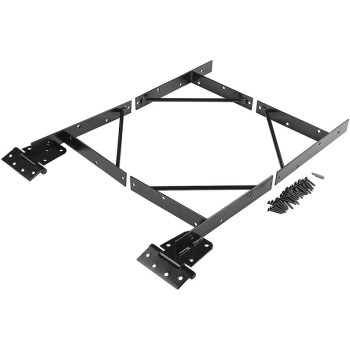 874 Anti-Sag Gate Kit