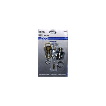 Angelo/westinghouse 70350 Screw Collar Loop Kit