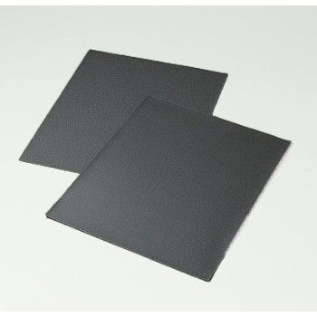 3M 05114410455 Sanding Sheets, Wet/Dry Screen Cloth ~ 220 grit