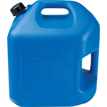 5gal Kerosene Can