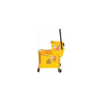 Hardware House   357038 Mop Bucket Wringer