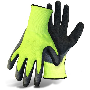 Latex Palm Glove
