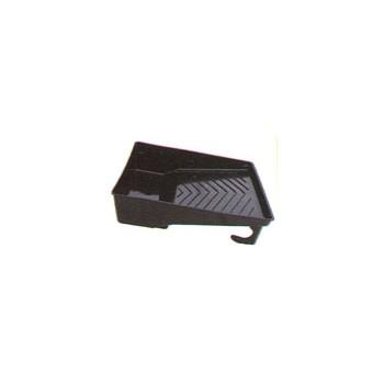 Encore Plastics 200050 Deepwell Roller Tray, 3 quart