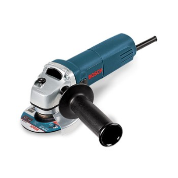 Bosch/Vermont American 1375A Small Angle Grinder