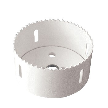 K56l 3-1/2in. Hole Saw