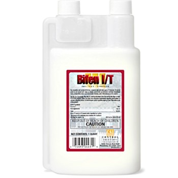 Control Solutions Bifen Insecticide/Termiticide ~ 32 oz