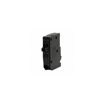 Square D 00898 Single Pole/2 Pole Tandem Breaker 20 Amp