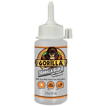 3.75oz Cl Gorilla Glue
