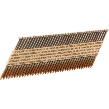Metabo Hpt - Fasteners 15101HPT 2-3/8 Rg Framing Nail