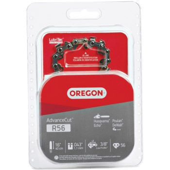 Blount/oregon R56 16in. R (90 Microlite) Chain