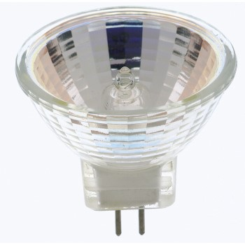 Halogen Mr Bulb