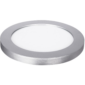 Led 11in. Nk Round Light