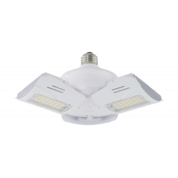 60w Led Utility Light