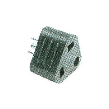 30-15rv Electric Adapter