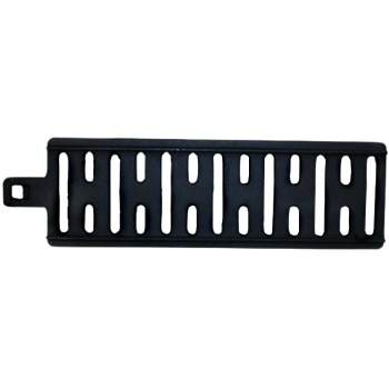 Buy The Us Stove 40101 Wondercoal Grate Hardware World