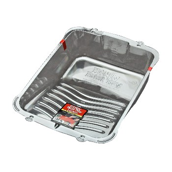 HANDy Paint Products 7510-CC Paint Tray Liner